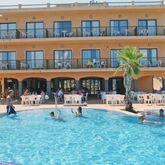 HSM Regana Hotel Picture 0