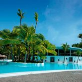 Holidays at RIU Naiboa Hotel in Playa Bavaro, Dominican Republic