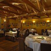Sol Garden Istra Hotel Picture 6