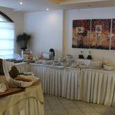 Indigo Mare Apartments Picture 9