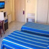 Servigroup Rialto Hotel Picture 4