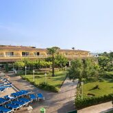 Club Del Sol Apartments Picture 5
