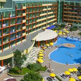 MPM Kalina Gardens Hotel Picture 0