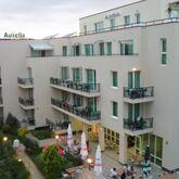 Aurelia Hotel Picture 4