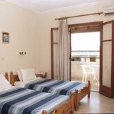 Leftis Romantica Apartments Picture 3