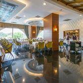 Amara Prestige Hotel Picture 9