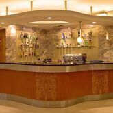 Travel Park Hotel Picture 6