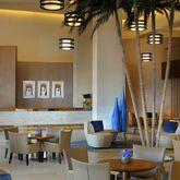Movenpick Jumeirah Beach Hotel Picture 18