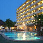 Grupotel Amapola Hotel Picture 3