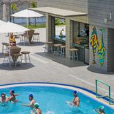 Hotel KN Arenas del Mar Hotel Beach & Spa - Adults Only Picture 12