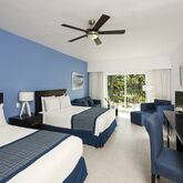 H10 Ocean Blue and Sand Hotel Picture 7