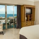 Sandos Cancun Lifestyle Resort - Adults Recommended Picture 5