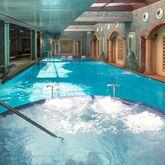 Salles Cala Del Pi Hotel & Spa Picture 10