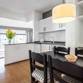 HG Cristian Sur Apartments Picture 5
