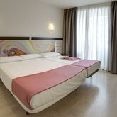 Indalo Park Hotel Picture 3
