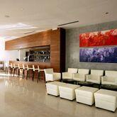 Balaia Atlantico Aparthotel Picture 9