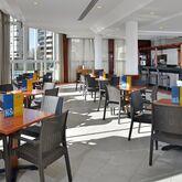 Sol Principe Hotel Picture 10