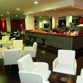 Bahia Serena Hotel Picture 13