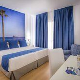 Avenida Hotel Picture 6