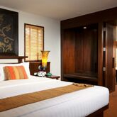 Movenpick Resort and Spa Karon Beach Hotel Picture 6