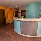 Vista De Rey Hotel Picture 8