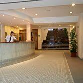 Mediodia Hotel Picture 2