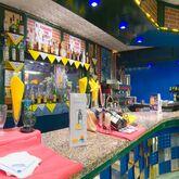 Magic Fenicia Hotel Picture 13