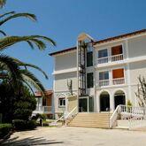 Tsamis Zante Hotel Picture 17