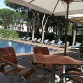 NM Suites Hotel Picture 3
