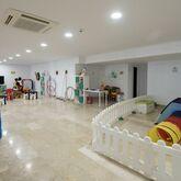 Roc  Doblemar Hotel Picture 12