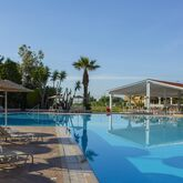 Leonardo Kolymbia Resort Picture 2