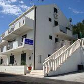 Villa Royal Hotel Picture 0