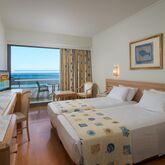 Oceanis Hotel Picture 4