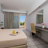 Afandou Beach Hotel Picture 6