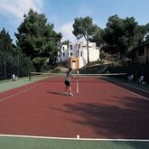 San Miguel Park - Esmeralda Mar Apartments Picture 16
