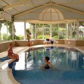 Hotel Club Calimera es Talaial Picture 7