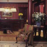 Franklin Roosevelt Hotel Picture 4