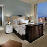 Trump International Las Vegas Hotel Picture 5
