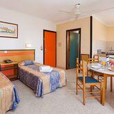 St Georges Park & La Vallette Resort Picture 3