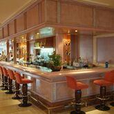 Grupotel Amapola Hotel Picture 4