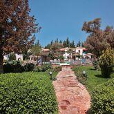 Toloman Bitez Park Apartments Picture 9