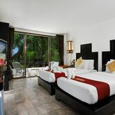 Club Bamboo Boutique Resort Picture 4