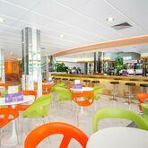 Servigroup Orange Hotel Picture 7