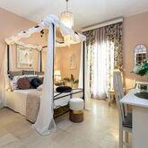 V.A Boutique Apartments & Suites Picture 5