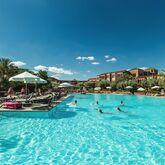 Eden Andalou Suites, Aquapark & Spa Picture 2