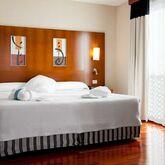 Nh Malaga Hotel Picture 5