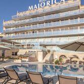 Catalonia Majorica Hotel Picture 12
