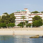 Tropico Playa Hotel Picture 0