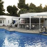 Holidays at Theo Bungalows in Kriopigi, Halkidiki