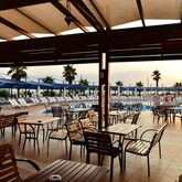 Cenger Beach Resort Spa Hotel Picture 15
